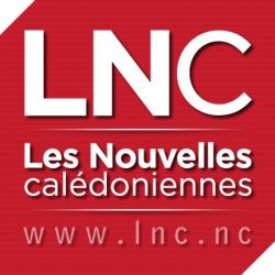 LNC logo : Article sur l'invention du Pilulier Pilleasy.