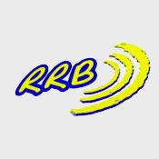 Logo RRB