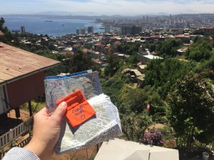 Vos médicaments ne sont pas abimés par un beau soleil, car ils sont préservés dans leur emballage d'origine.